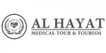 Al-hayat
