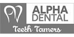 Alpha-Dental-Teeth-Tamers