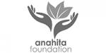 Anahita-Foundation