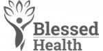 Blessed-Health