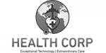HC---Logo