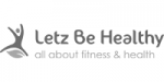 Letz-Be-Healthy