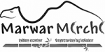 Marwar-Mirchi