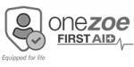 One-Zoe