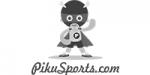 Piku-Sports