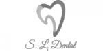 SL-Dental