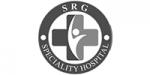 SRG-Hospital