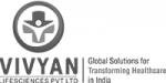 Vivyan-Lifesciences